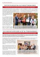 BadenJournal November 2019 - Februar 2020 - Page 6
