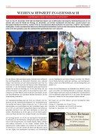 BadenJournal November 2019 - Februar 2020 - Page 7