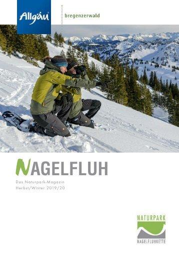 Nagelfluh E-Paper 2-19