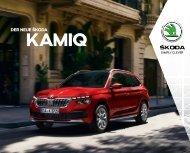 SKODA-KAMIQ-Broschuere-2019-09.e7703d1d4a3058bbb7ac2791197cfea6