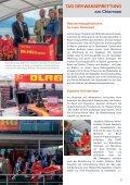 DLRG Bayern aktuell | 4 - 2019 - Page 7