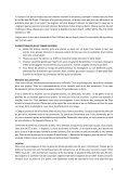 10 jours de prière 2020 - Livret d'accompagnement - Page 3