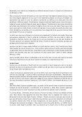 10 jours de prière 2020 - Livret d'accompagnement - Page 4