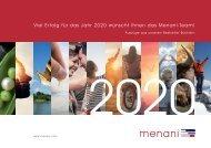 Menani-Kalender_2020