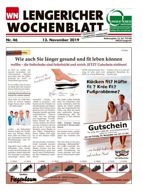 lengericherwochenblatt-lengerich_13-11-2019