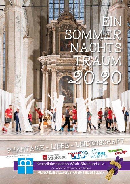Kalender_Ein Sommernachtstraum