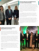 Newsletter ACERA - Octubre 2019 - Page 6