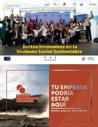 Newsletter ACERA - Octubre 2019 - Page 7