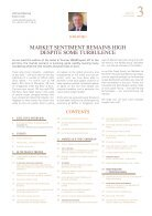 Hotel & Tourism SMARTreport #44 - Page 3