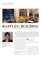Hotel & Tourism SMARTreport #44 - Page 4