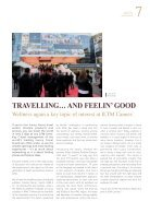 Hotel & Tourism SMARTreport #44 - Page 7