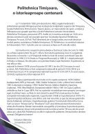 Brosura Poli Prezentare copii 2 - Page 3