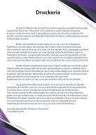 Brosura Poli Prezentare copii 2 - Page 5