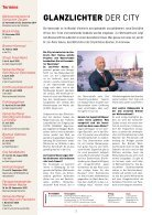 MittendrinNovember_2019 - Page 2