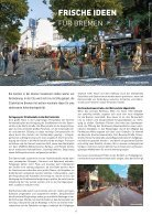 MittendrinNovember_2019 - Page 4