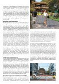 MittendrinNovember_2019 - Page 5