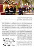 MittendrinNovember_2019 - Page 6