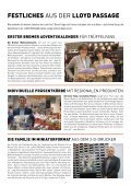 MittendrinNovember_2019 - Page 7