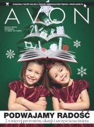 Avon-Katalog-16-2019
