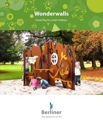Berliner_Wonderwalls EN