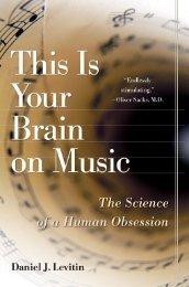 This_Is_Your_Brain_on_Music_The_Science
