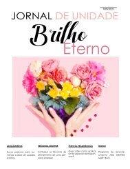 jornal brilho eterno_nov