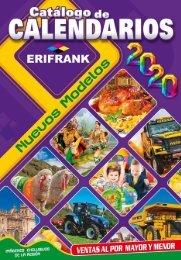 catalogo-calendario-erifrank-2020