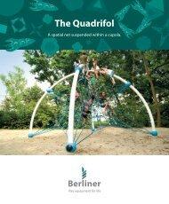 2019 Berliner Quadrifol broschuere EN