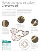 Berliner Cloverwood EN - Page 2