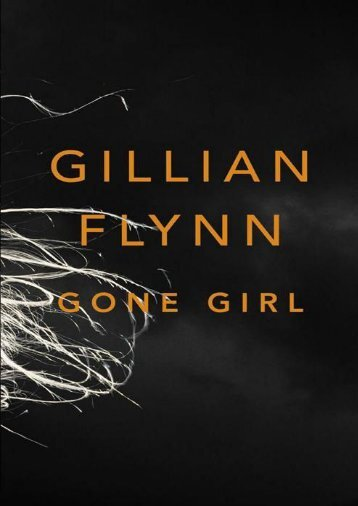 Gone-Girl-by-Gillian-Flynn