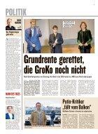 Berliner Kurier 12.11.2019 - Seite 2