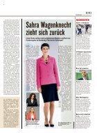 Berliner Kurier 12.11.2019 - Seite 3