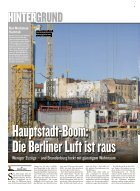 Berliner Kurier 12.11.2019 - Seite 4