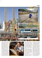 Berliner Kurier 12.11.2019 - Seite 5