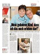 Berliner Kurier 12.11.2019 - Seite 6