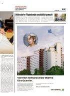 Berliner Kurier 12.11.2019 - Seite 7