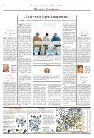 Berliner Zeitung 12.11.2019 - Seite 2