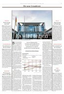 Berliner Zeitung 12.11.2019 - Seite 3