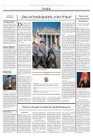 Berliner Zeitung 12.11.2019 - Seite 4