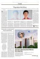 Berliner Zeitung 12.11.2019 - Seite 5
