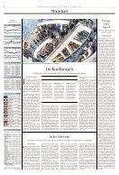 Berliner Zeitung 12.11.2019 - Seite 6