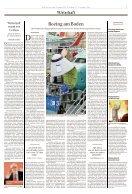 Berliner Zeitung 12.11.2019 - Seite 7