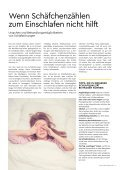 Der Veldner – Ausgabe Herbst 2019 - Page 3