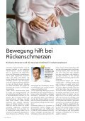 Der Veldner – Ausgabe Herbst 2019 - Page 4