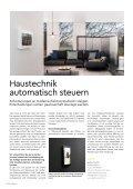 Der Veldner – Ausgabe Herbst 2019 - Page 6