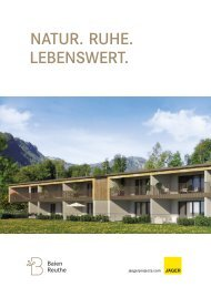 Broschüre Reuthe_Baien_WEB