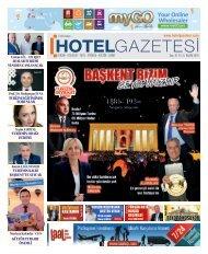 HOTEL_GAZETESI_21_sayi_KASIM_ANKARA_