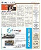 HOTEL_GAZETESI_21_sayi_KASIM_ANKARA_ - Page 2