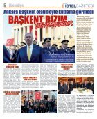 HOTEL_GAZETESI_21_sayi_KASIM_ANKARA_ - Page 5