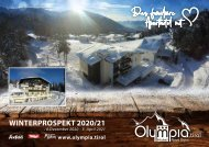Prospekt Winter 2020-21-web
